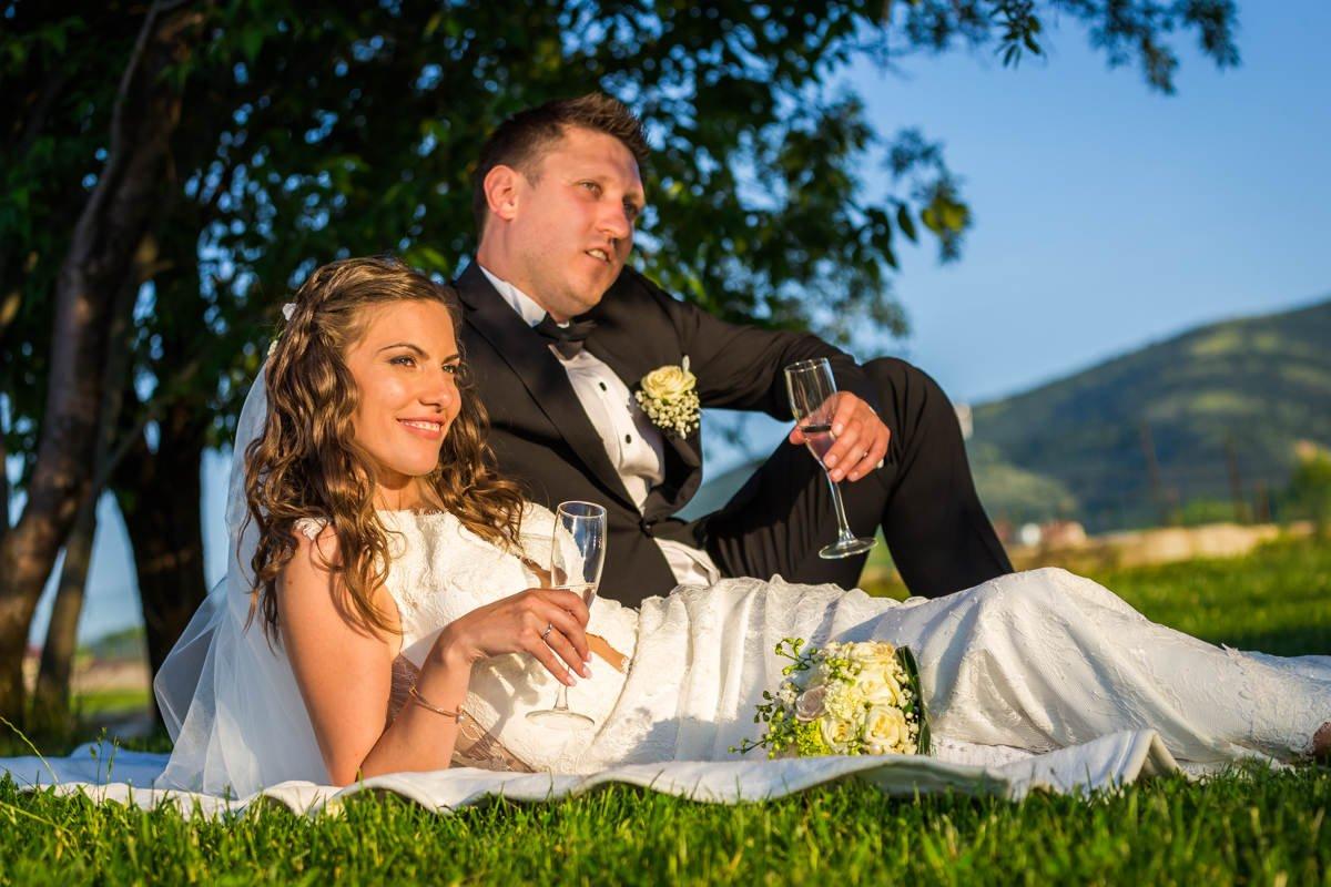 Добър сватбен фотограф,  Професионален сватбен фотограф,  Професионален фотограф за сватба,  Сватба фотограф,  Сватбен фотограф,  Сватбена фотография,  Сватбени фото сесии,  Сватбени моменти,  Г&В – Цяла сватба