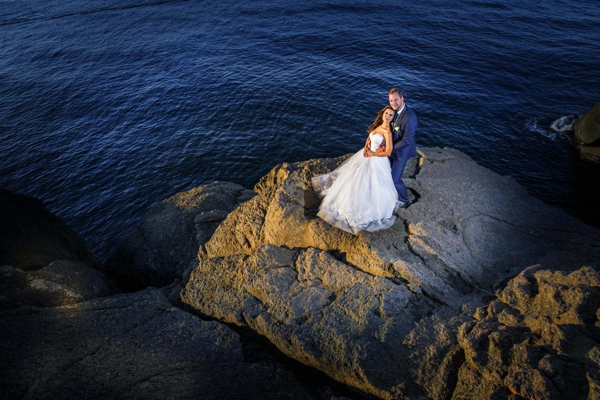 Добър сватбен фотограф,  Професионален сватбен фотограф,  Професионален фотограф за сватба,  Сватба фотограф,  Сватбен фотограф,  Сватбена фотография,  Сватбени фото сесии,  Сватбени моменти, Е&И - Следсватбена фото сесия