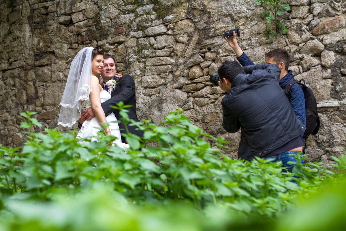 Добър сватбен фотограф,  Професионален сватбен фотограф,  Професионален фотограф за сватба,  Сватба фотограф,  Сватбен фотограф,  Сватбена фотография,  Сватбени фото сесии,  Сватбени моменти, fototo.be