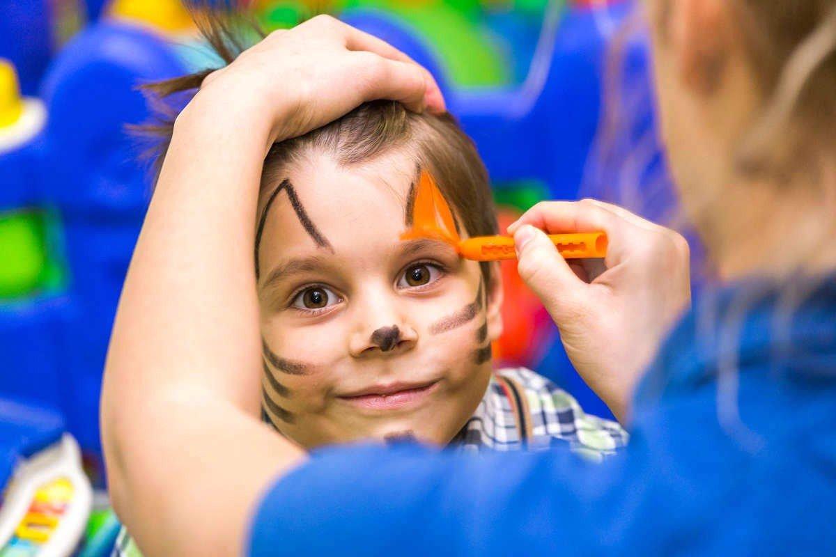 добър фотограф, Иван Банчев фотография, детски рожден ден, професионален фотограф, фото книга рожден ден, Фото заснемане на рожден ден на дете