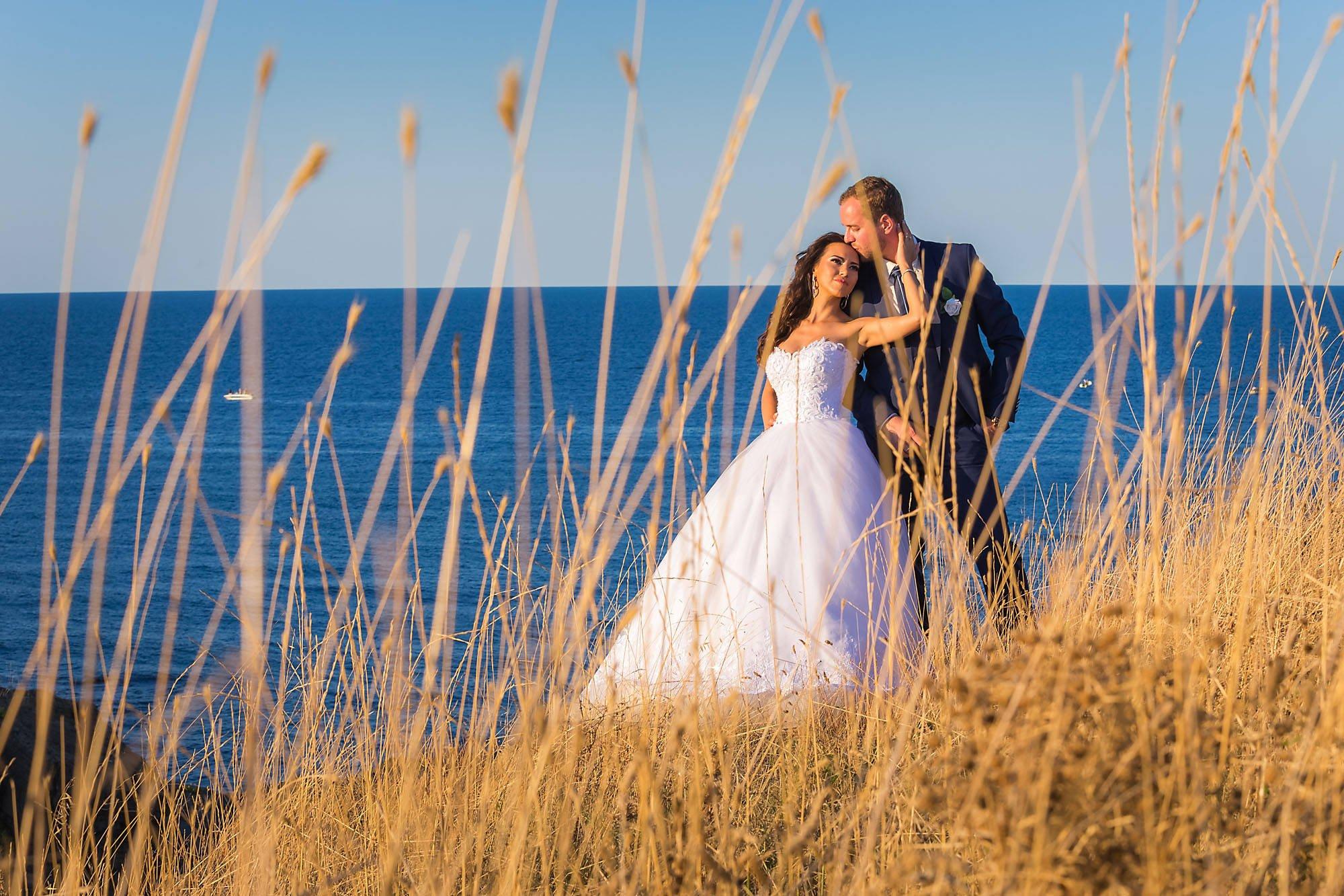 Добър сватбен фотограф,  Професионален сватбен фотограф,  Професионален фотограф за сватба,  Сватба фотограф,  Сватбен фотограф,  Сватбена фотография,  Сватбени фото сесии,  Сватбени моменти