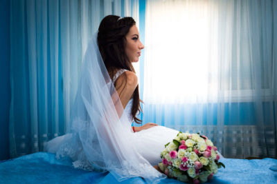 Сватбени фото сесии, Професионален фотограф за сватба, Добър сватбен фотограф, Професионален сватбен фотограф, Сватба фотограф, Сватбен фотограф, Сватбена фотография, сватбени суеверия