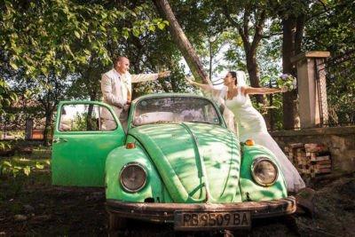 Сватбени моменти, Добър сватбен фотограф, Професионален сватбен фотограф, Професионален фотограф за сватба, Сватба фотограф, Сватбен фотограф, Сватбена фотография, Сватбени фото сесии, сватбени суеверия