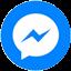 Пишете ми на Facebook messenger